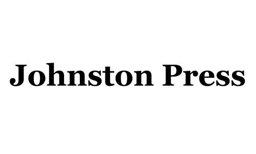 Johnson Press